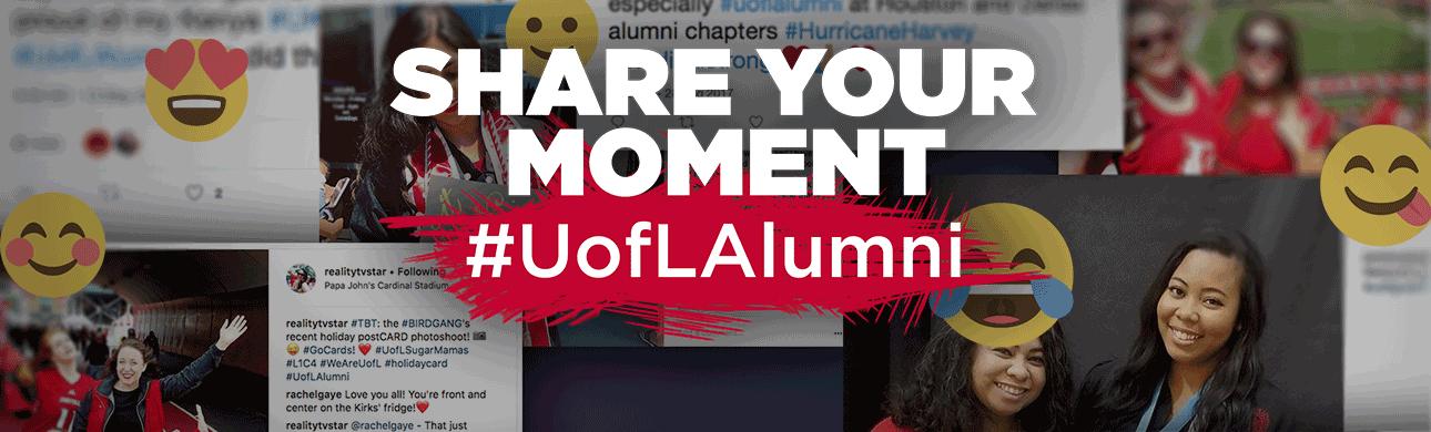 University of louisville uofl alumni uoflalumni maxwellsz