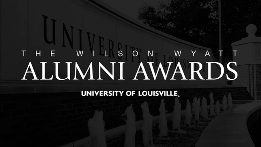 Announcing the 2017 Alumni Awards Winners